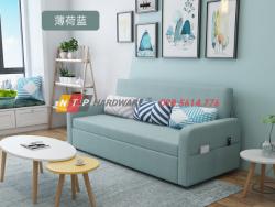 sofa-xep-da-nang-NTP0220